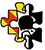 logo-neu_sbp
