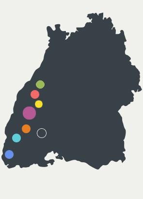 autismus_map