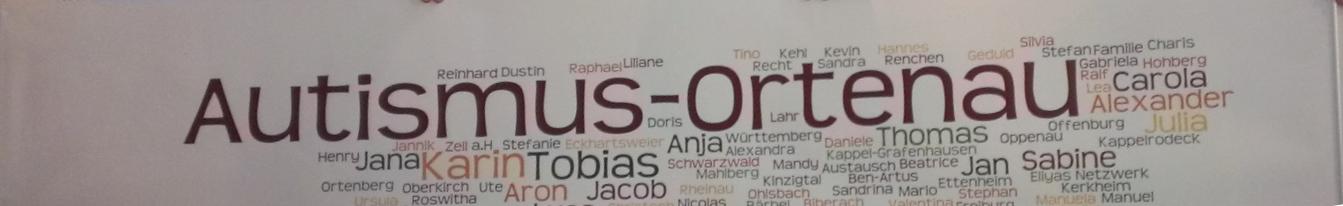 Autismus Ortenau